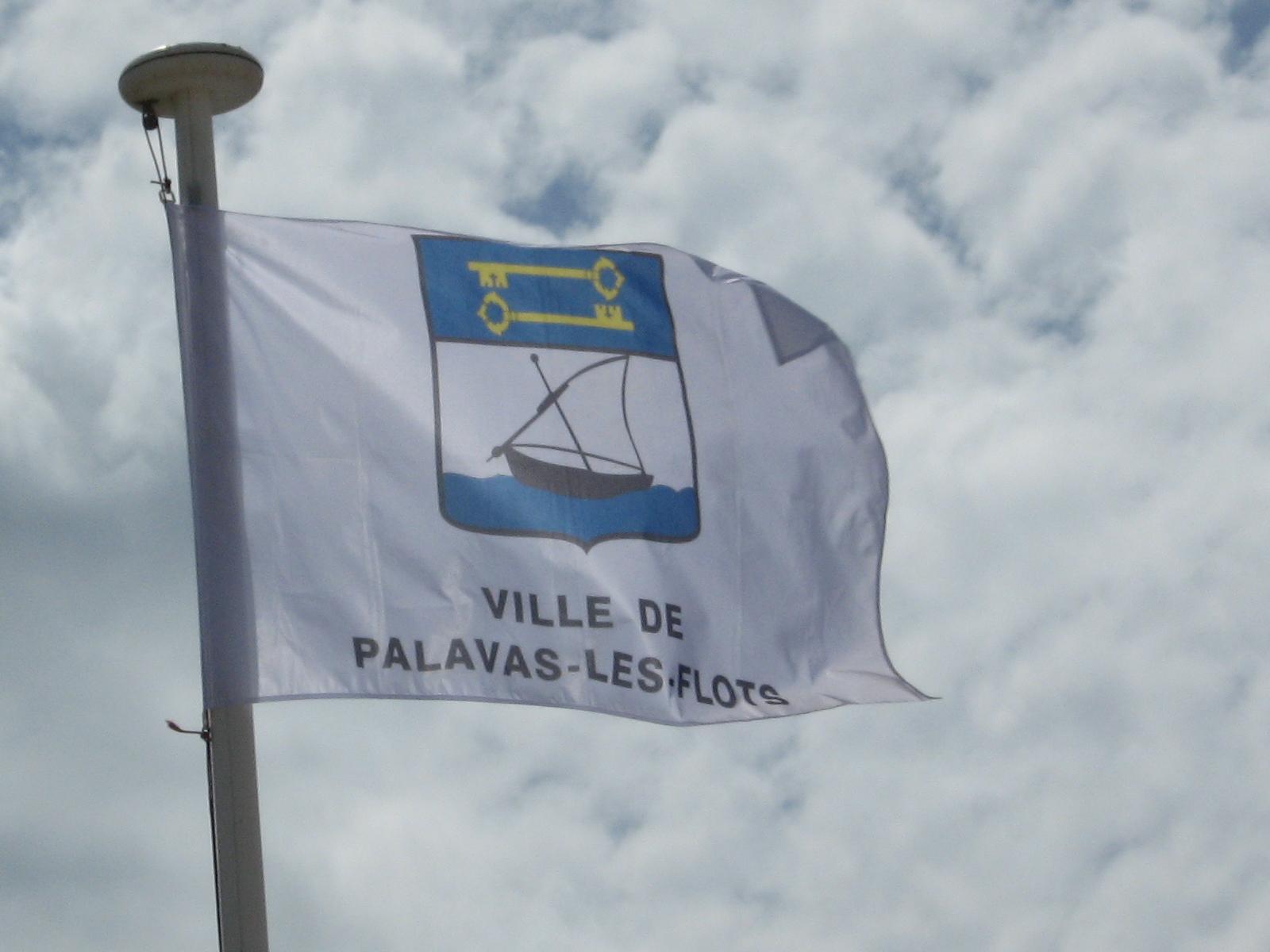 Comment promouvoir sa marque avec le drapeau personnalisé?