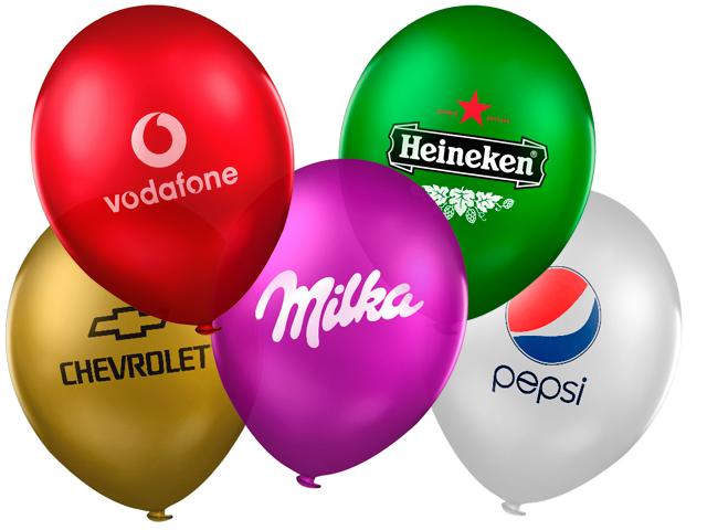 Quels sont les avantages de l'utilisation d'un ballon gonflable personnalisé?