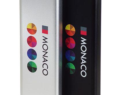 Comment la batterie personnalisée peut-elle booster vos ventes?