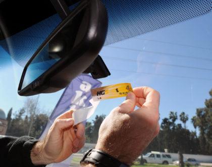 Véhiculez vos messages rapidement avec le sticker autocollant personnalisé