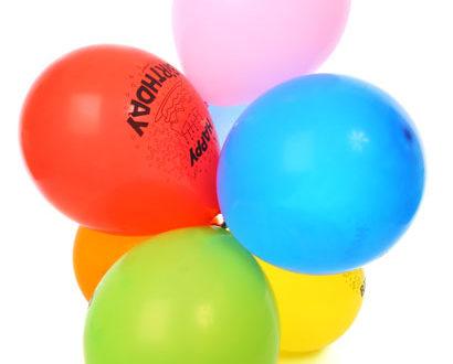 Comment la psychologie peut-elle faire  le succès d'un Ballon pub ?