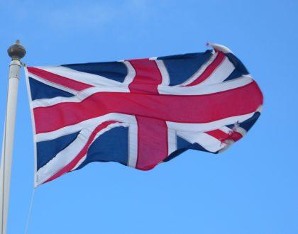 Mini drapeaux personnalisés pour augmenter votre visibilité