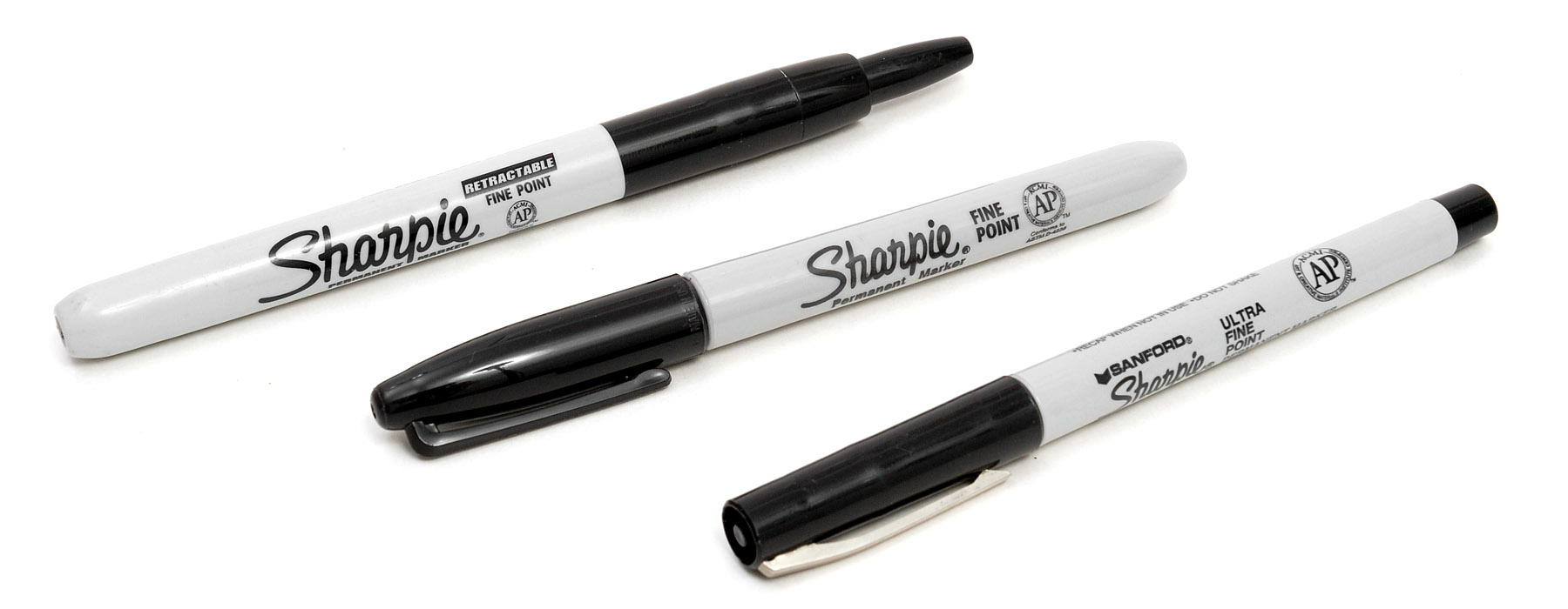Pourquoi choisir le stylo-personnalisé pour faire un cadeau d'entreprise ?